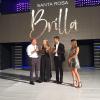 #SantaRosa Brilló en el primer evento de la Temporada 2020
