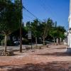 #LosReartes: Acciones y nuevas medidas en la comuna