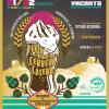 #VillaYacanto:  «Feria Itinerante de la Cerveza Casera»