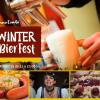 Villa General Belgrano: «Winter BierFest»