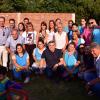 #SantaRosa: Se inauguró una nueva Sala Cuna