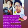 #SantaRosa: Colecta para hermanos que necesitan un transplante de riñon