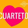 #Cuarteteando: 5 temas románticos
