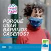 #Embalse: Nuevo plan sanitario y recomendaciones desde el municipio