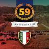 #SantaRosa: El Deportivo Italiano cumple 59 años