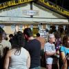 #VillaGeneralBelgrano: Segunda edición del Sommerfest