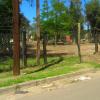 Desarmaron el predio cervecero en Villa G. Belgrano