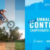 Campeonato Sudamericano de#BMXen Embalse
