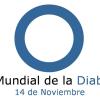 Actividades por el «día mundial de la Diabetes»