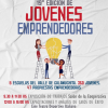 #SantaRosa: 19° Edición de Jóvenes Emprendedores