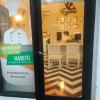 Egma: Escuela de Gastronomia Mediterranea