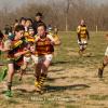 #ResumenDeportivo: Hubo fútbol y Rugby