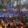 Primavera2019: Te mostramos un poco lo que se vivió en Santa Rosa