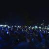 #Primavera2019: Embalse vivió tres días a puro festejo