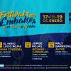 #Embalse: Se viene el Festival «Embalse Un Canto a la Vida» 2020