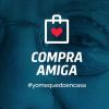 """""""Compra Amiga"""" una opción de compra segura en comercios de cercanía"""
