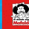 #Invierno Muestra Mafalda en Embalse