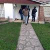 Villa Rumipal: CAE REFERENTE NARCO