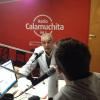 Entrevista a Mario Panero, director del Hospital Regional