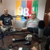 Santa Rosa: CaPriTur y el Cenco festejan aniversario y el dia del turismo