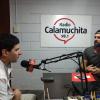 El Dr. Daniel Quinteros habló sobre las novedades en el  Hospital Regional Eva Perón