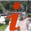 LA CUMBRECITA: Convocatoria para seleccion de personal en el área de Turismo
