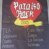 Paraiso Rock 2015