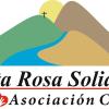 """Presentacion de """"Santa Rosa Solidaria"""""""