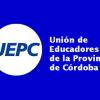 Uepc acepto la propuesta del Gobierno