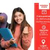 Santa Rosa: Taller de orientación vocacional