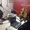 #NotaPopular: Sergio Martini, director de EGMA (Escuela Gastronómica)