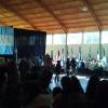 Santa Rosa: Muestra de Ex Combatientes de Malvinas