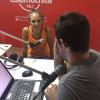 EspecialMujeres: «La Flaca» Vargas, maratonista