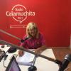 Santa Rosa: Novedades en la Secreteria de desarrollo social