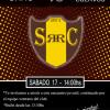 Deportes: M17 del Santa Rosa Rugby Club