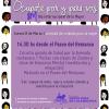 Santa Rosa: Jornada de cuidado para la mujer