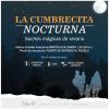 #VeranoEnCalamuchita: La Cumbrecita