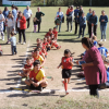 #ResumenDeportivo: Jornada a puro deporte