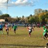 #ResumenDeportivo: Rugby, amistoso de Hockey y mucho Fútbol