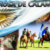 Santa Rosa de Calamuchita: Programación de la Fiesta Nacional de la Tradición