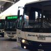 #Provincia: Vuelve el transporte interurbano