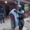 #SantaRosa: Cinco condenados a 4 y 6 años de prisión por narcomenudeo