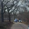 #SantaRosa: Detuvieron a un sospechoso por delivery de estupefacientes