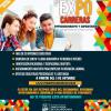 #SantaRosa: 2° Expo Carreras de manera virtual