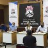 #SantaRosa: Medidas para el Operativo Verano 2021