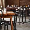 #SantaRosa: Se habilita la apertura de bares y restaurantes