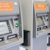 Bancor: Todas las dudas sobre las formas de cobro