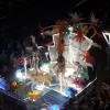 Carnavales y festivales en el Finde XXL de Calamuchita