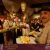 Villa G. Belgrano: Fiesta del Chocolate Alpino 2017