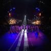 Verano 2017: El Cirque XXI llega Santa Rosa!!